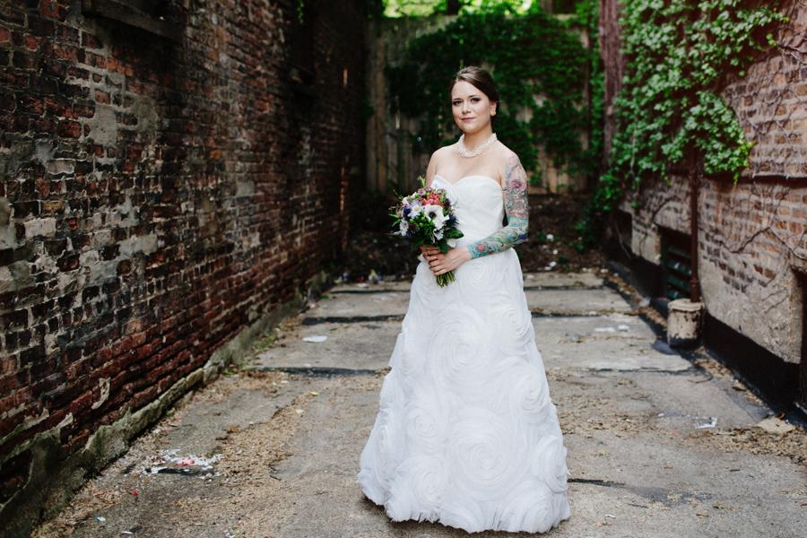 2014-Wedding-062114-Nicole-Brandon-0203-Edit.jpg
