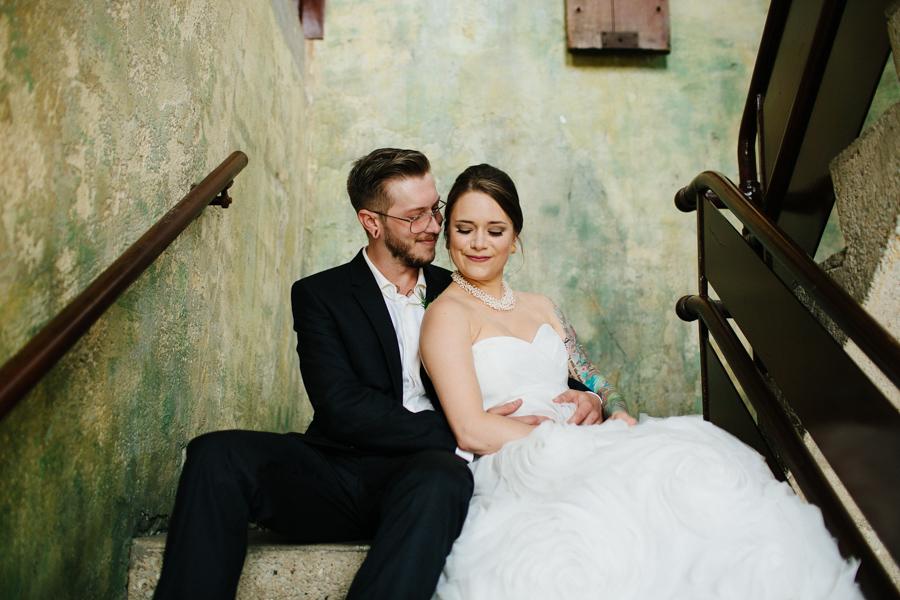 2014-Wedding-062114-Nicole-Brandon-0224.jpg