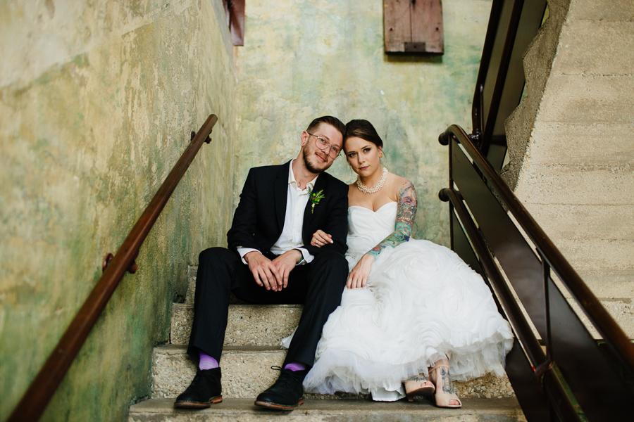2014-Wedding-062114-Nicole-Brandon-0242.jpg