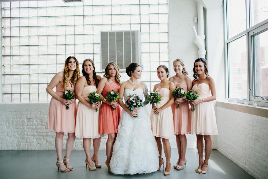 2014-Wedding-062114-Nicole-Brandon-0248-Edit-3.jpg