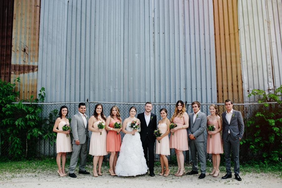 2014-Wedding-062114-Nicole-Brandon-0268-Edit.jpg