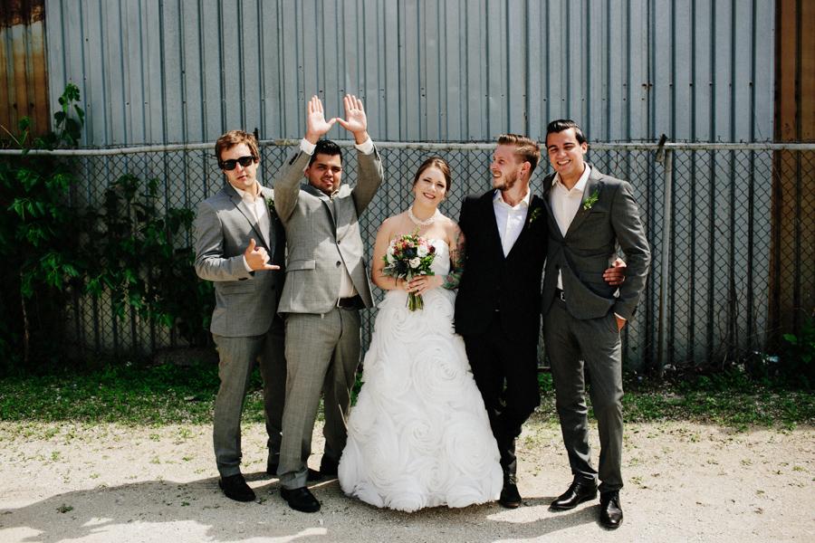 2014-Wedding-062114-Nicole-Brandon-0277-Edit.jpg