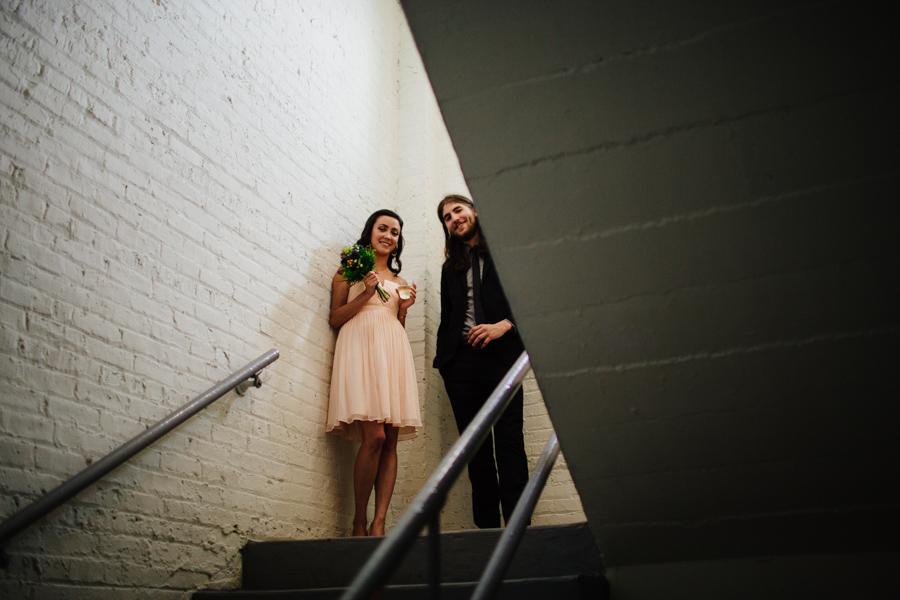 2014-Wedding-062114-Nicole-Brandon-0477.jpg