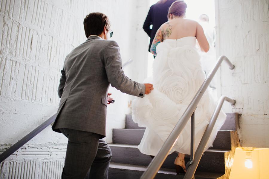 2014-Wedding-062114-Nicole-Brandon-0483.jpg