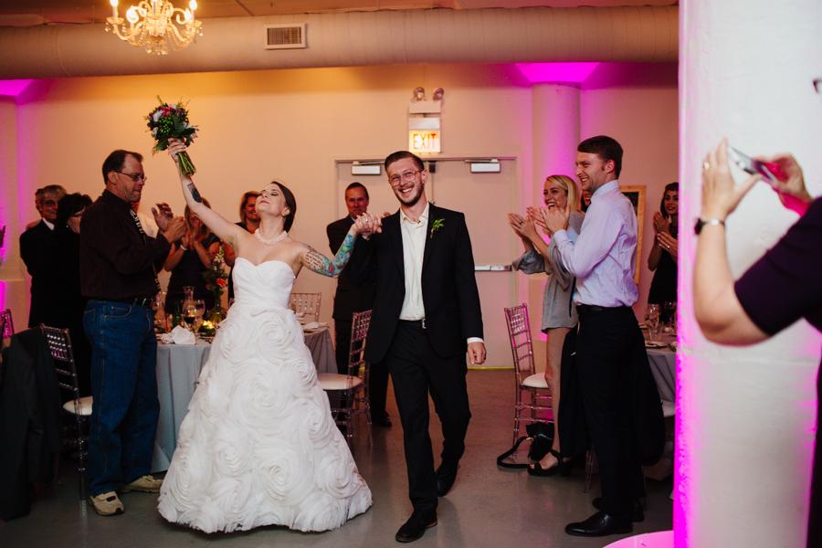 2014-Wedding-062114-Nicole-Brandon-0569.jpg