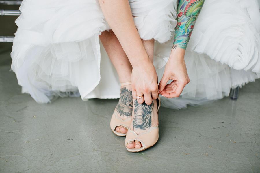 2014-Wedding-062114-Nicole-Brandon-1695.jpg