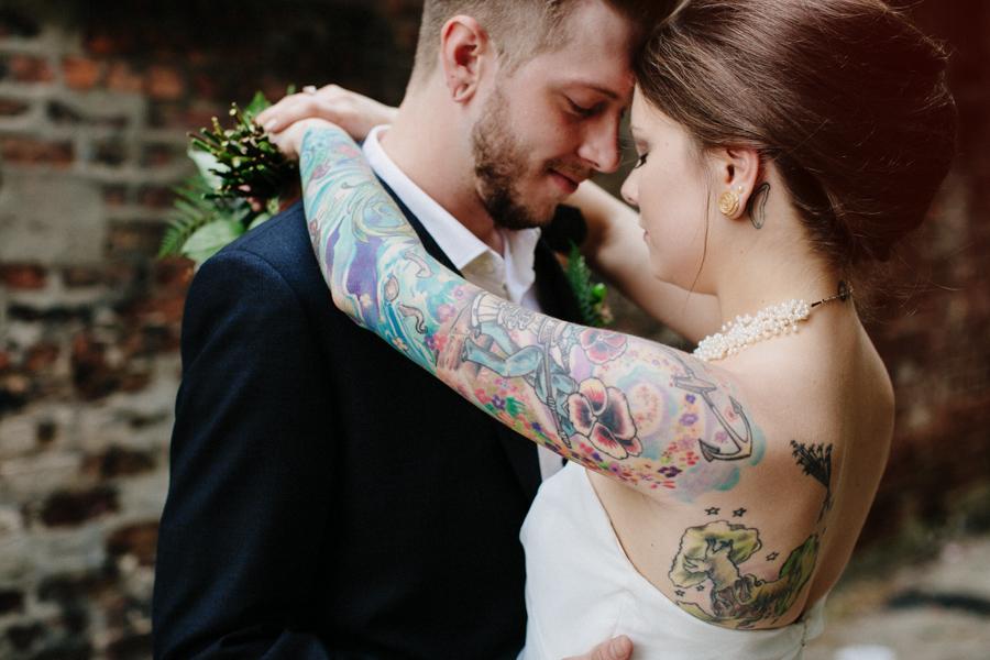 2014-Wedding-062114-Nicole-Brandon-1616-Edit.jpg