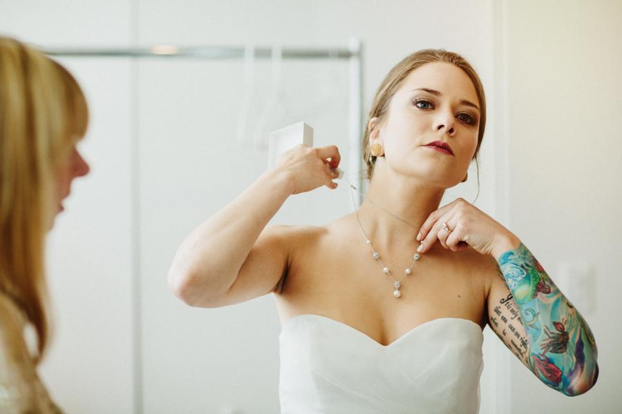 2014-Wedding-062114-Nicole-Brandon-1883-Edit.jpg