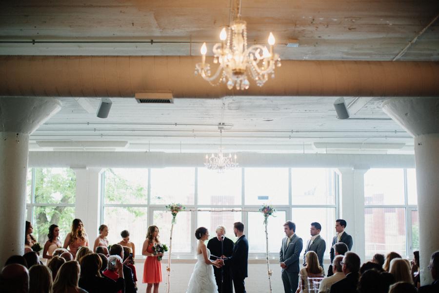 2014-Wedding-062114-Nicole-Brandon-2223-Edit.jpg