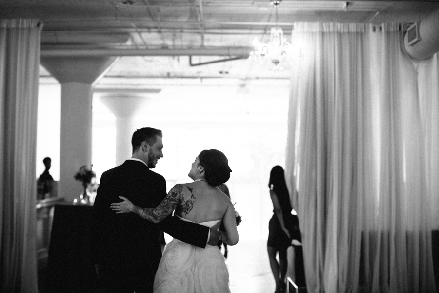 2014-Wedding-062114-Nicole-Brandon-2242.jpg