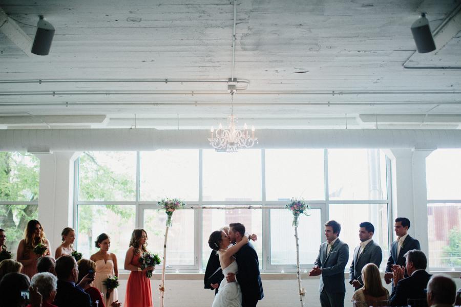 2014-Wedding-062114-Nicole-Brandon-2229-Edit.jpg