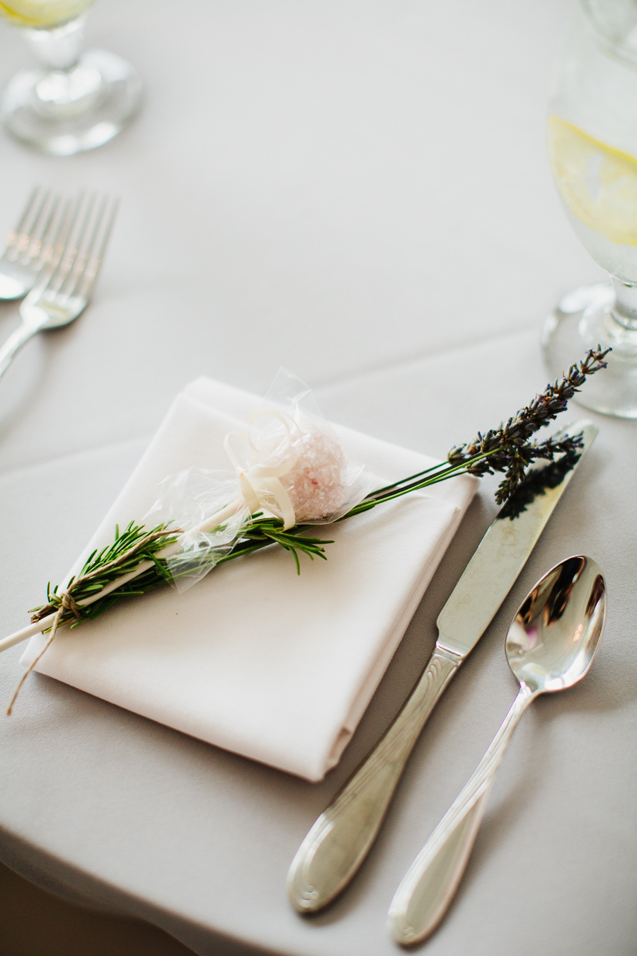 2014-Wedding-062114-Nicole-Brandon-2366.jpg
