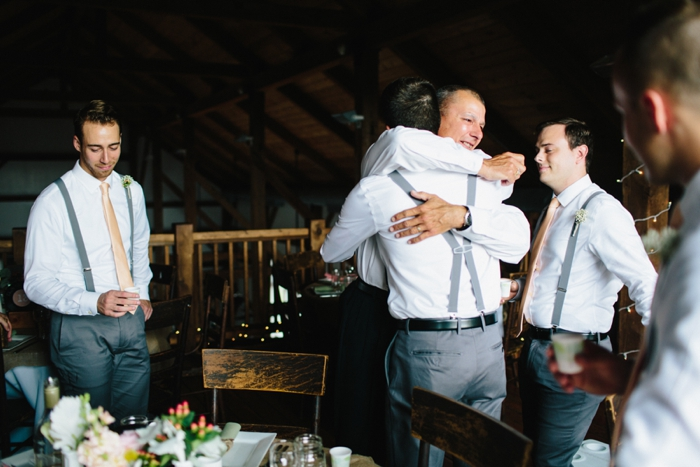 byron_colby_barn_wedding_0009.jpg