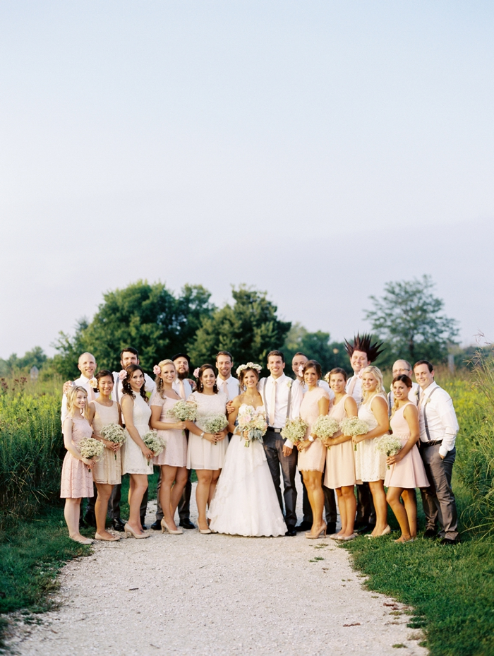 byron_colby_barn_wedding_0019.jpg