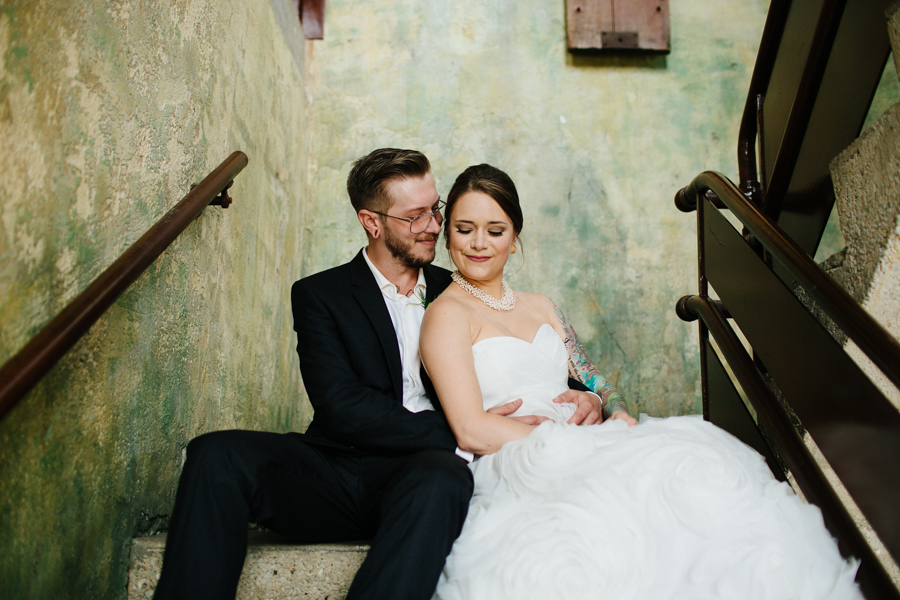 2014-Wedding-062114-Nicole-Brandon-0224.jpg