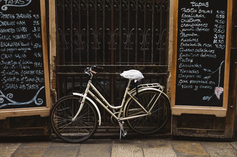 004-barcelona.jpg