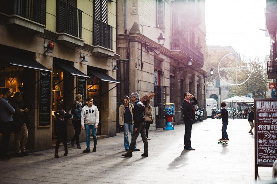 007-barcelona.jpg