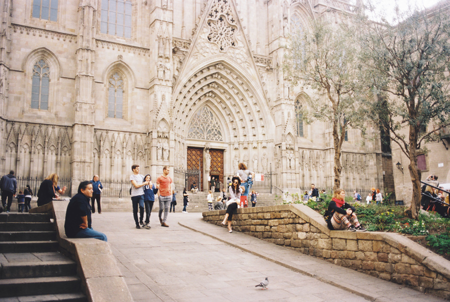 009-barcelona.jpg