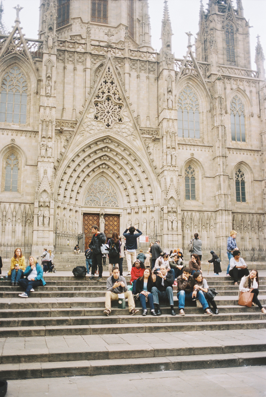 010-barcelona.jpg