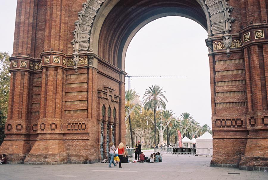 026-barcelona.jpg
