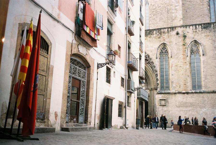 031-barcelona.jpg