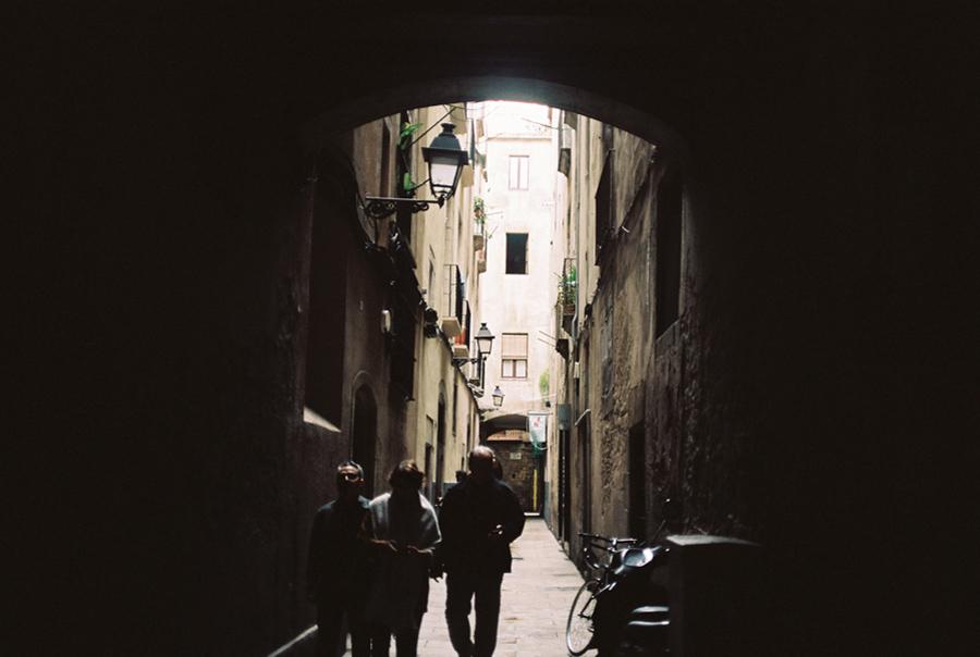 037-barcelona.jpg