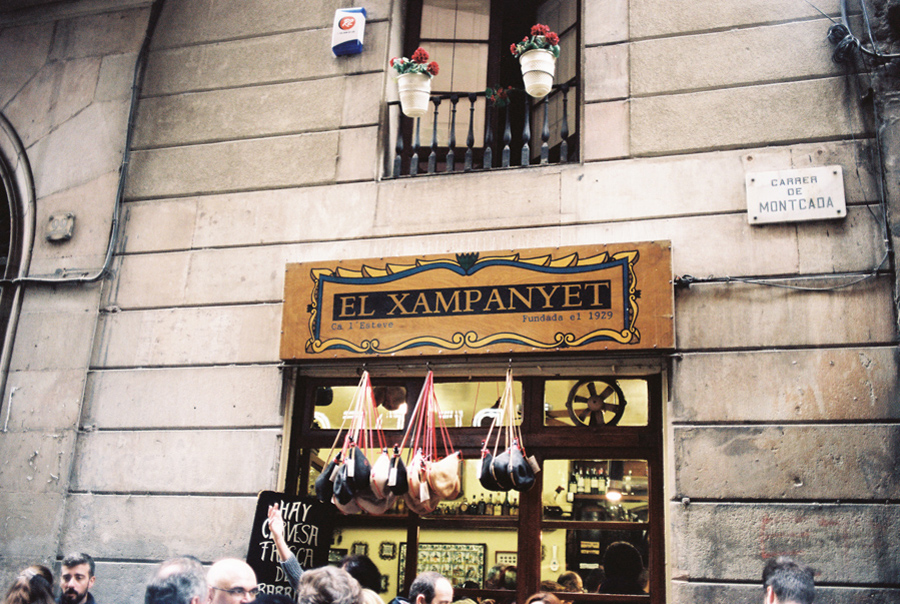 038-barcelona.jpg
