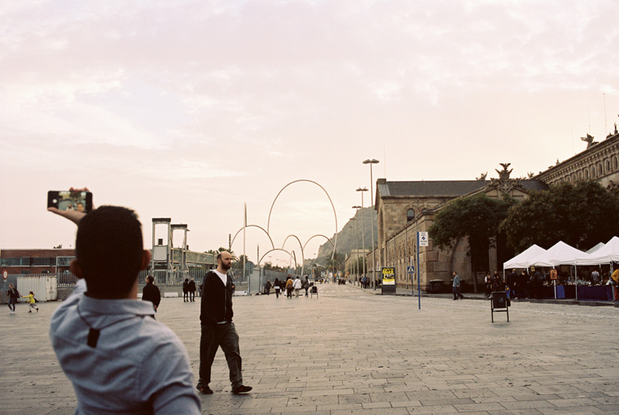 040-barcelona.jpg