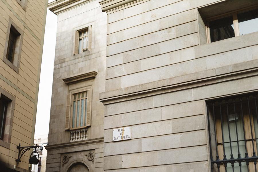 056-barcelona.jpg