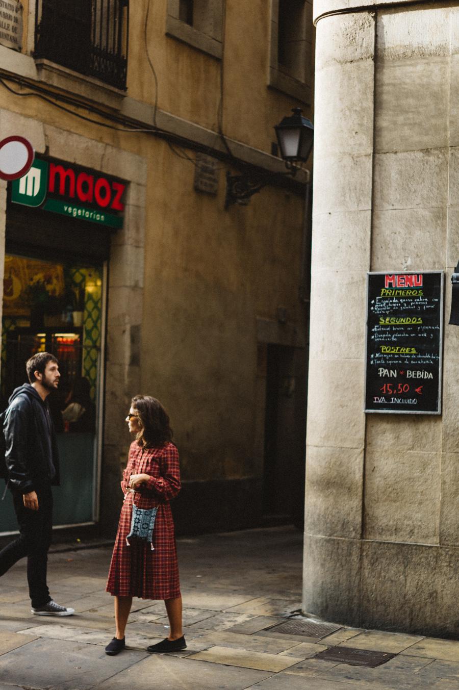 059-barcelona.jpg