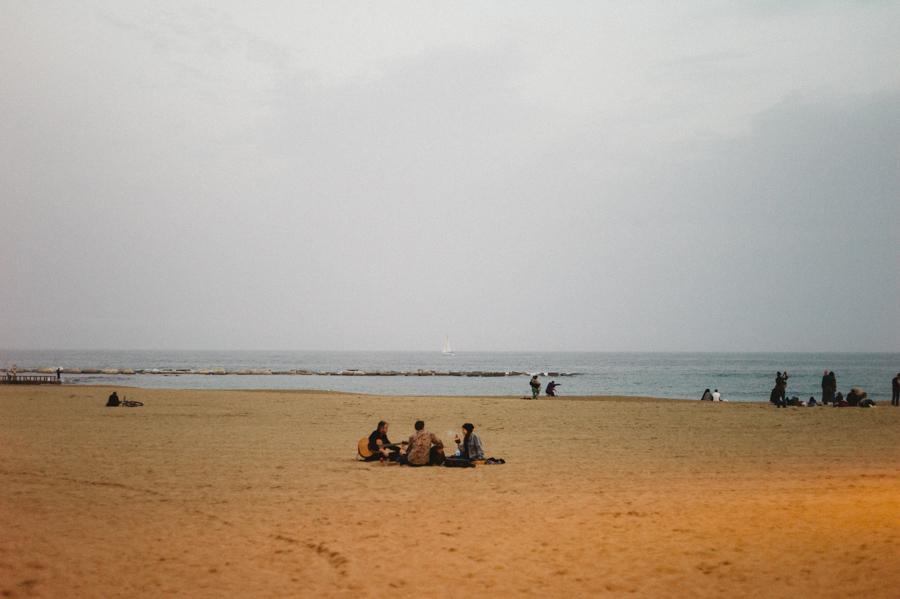 065-barcelona.jpg