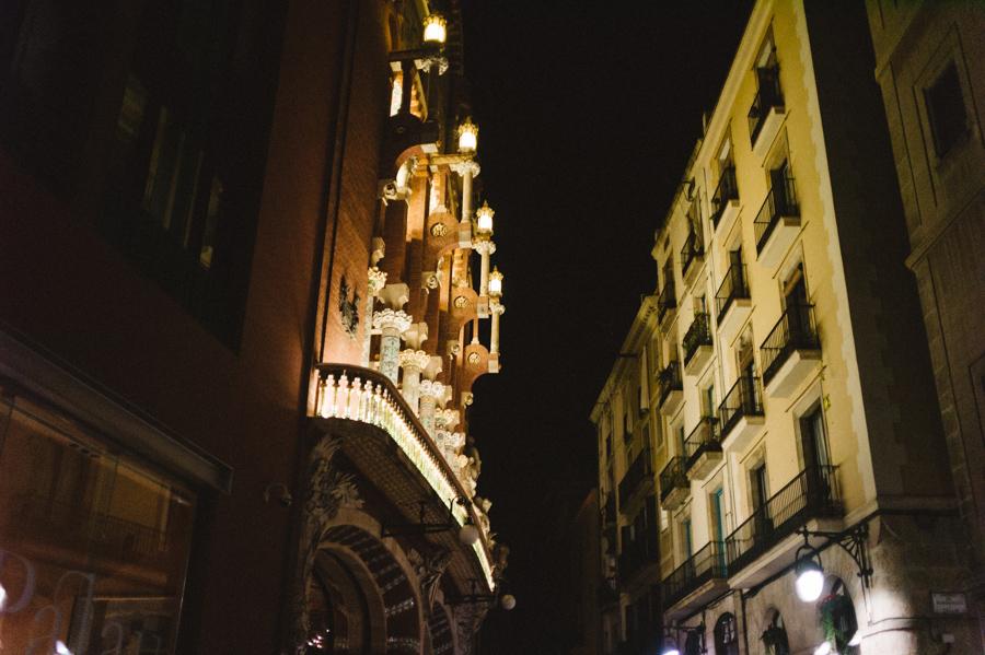 070-barcelona.jpg
