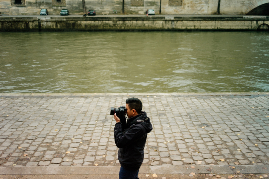 034-paris-wedding-photographer.jpg