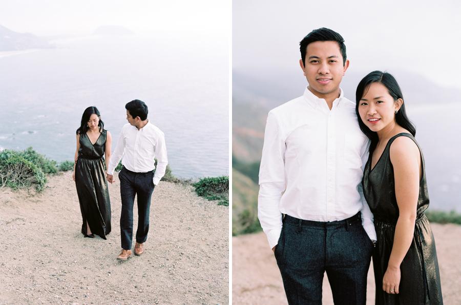 002-san-francisco-engagement-session.jpg