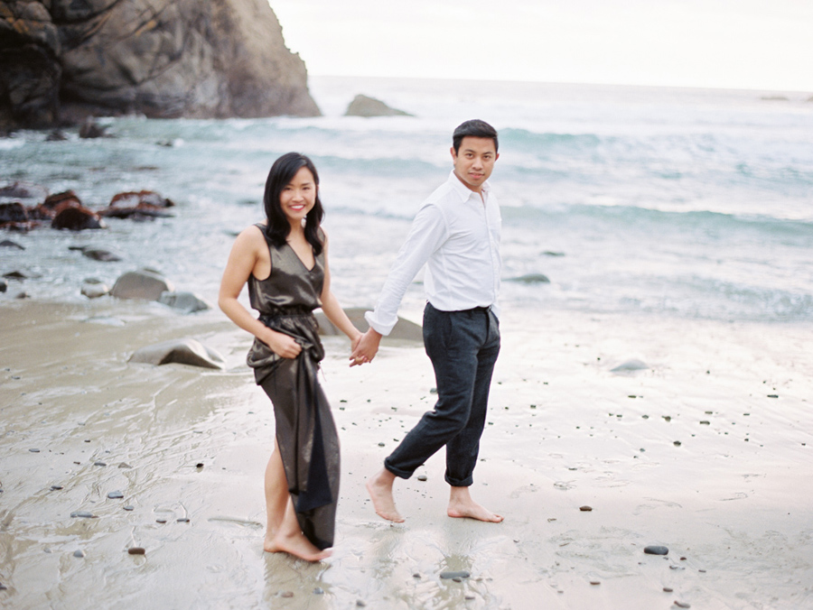 010-san-francisco-engagement-session.jpg