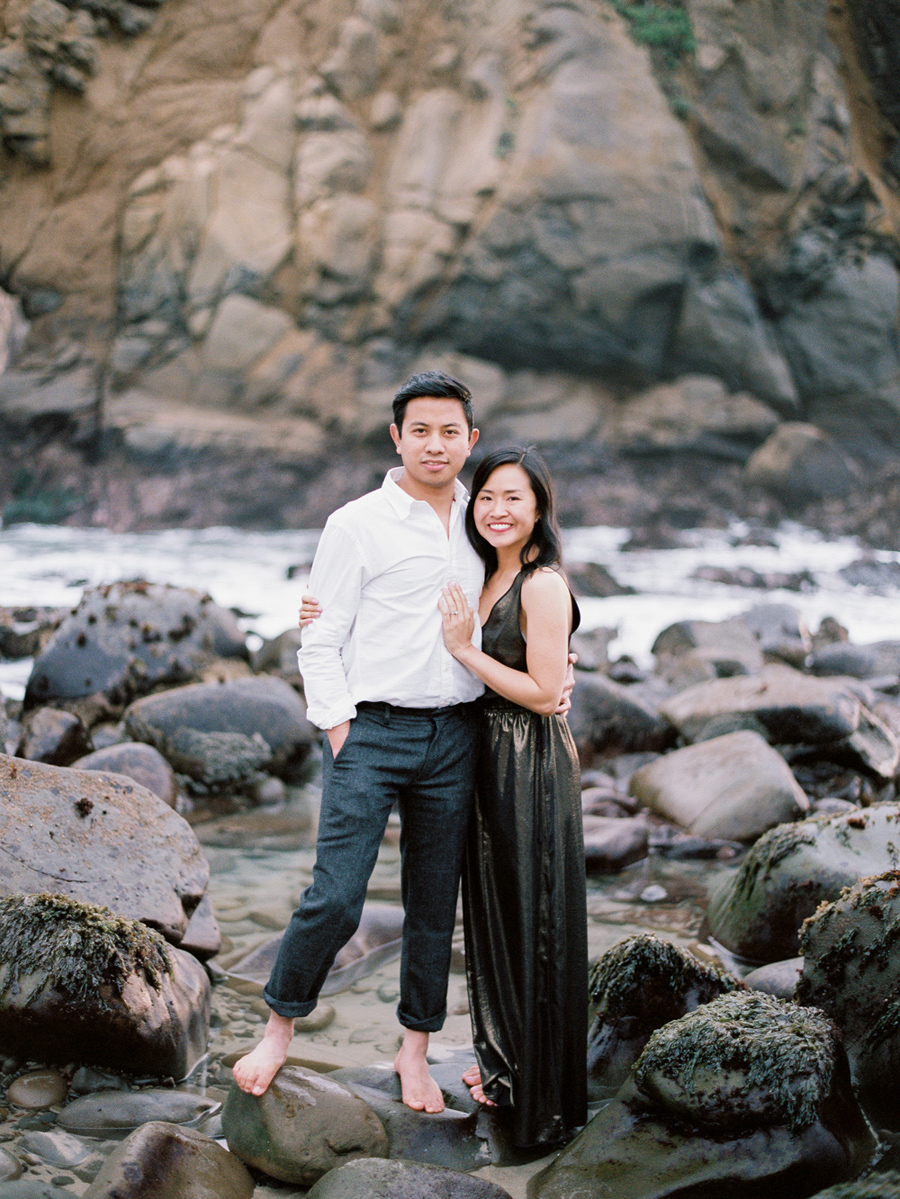 011-san-francisco-engagement-session.jpg