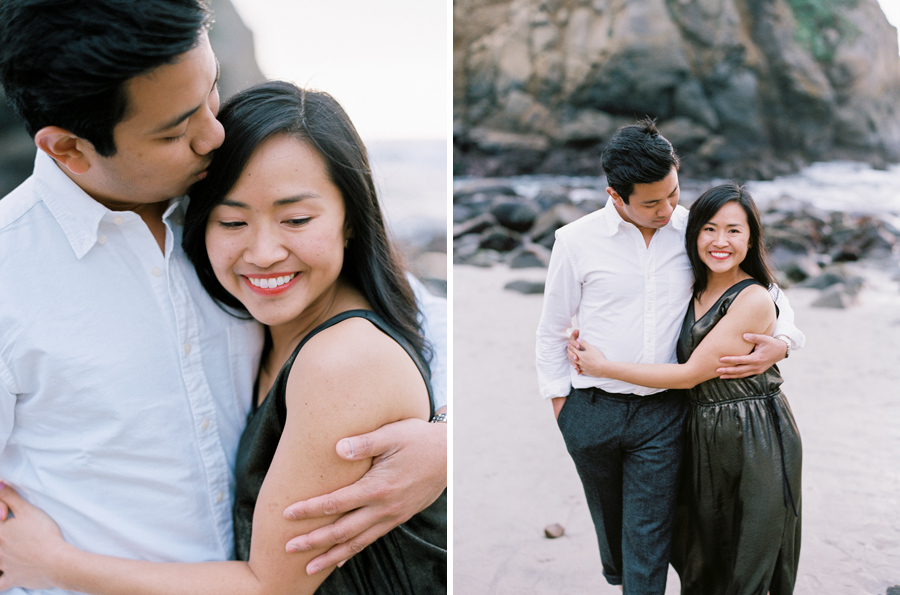 015-san-francisco-engagement-session.jpg