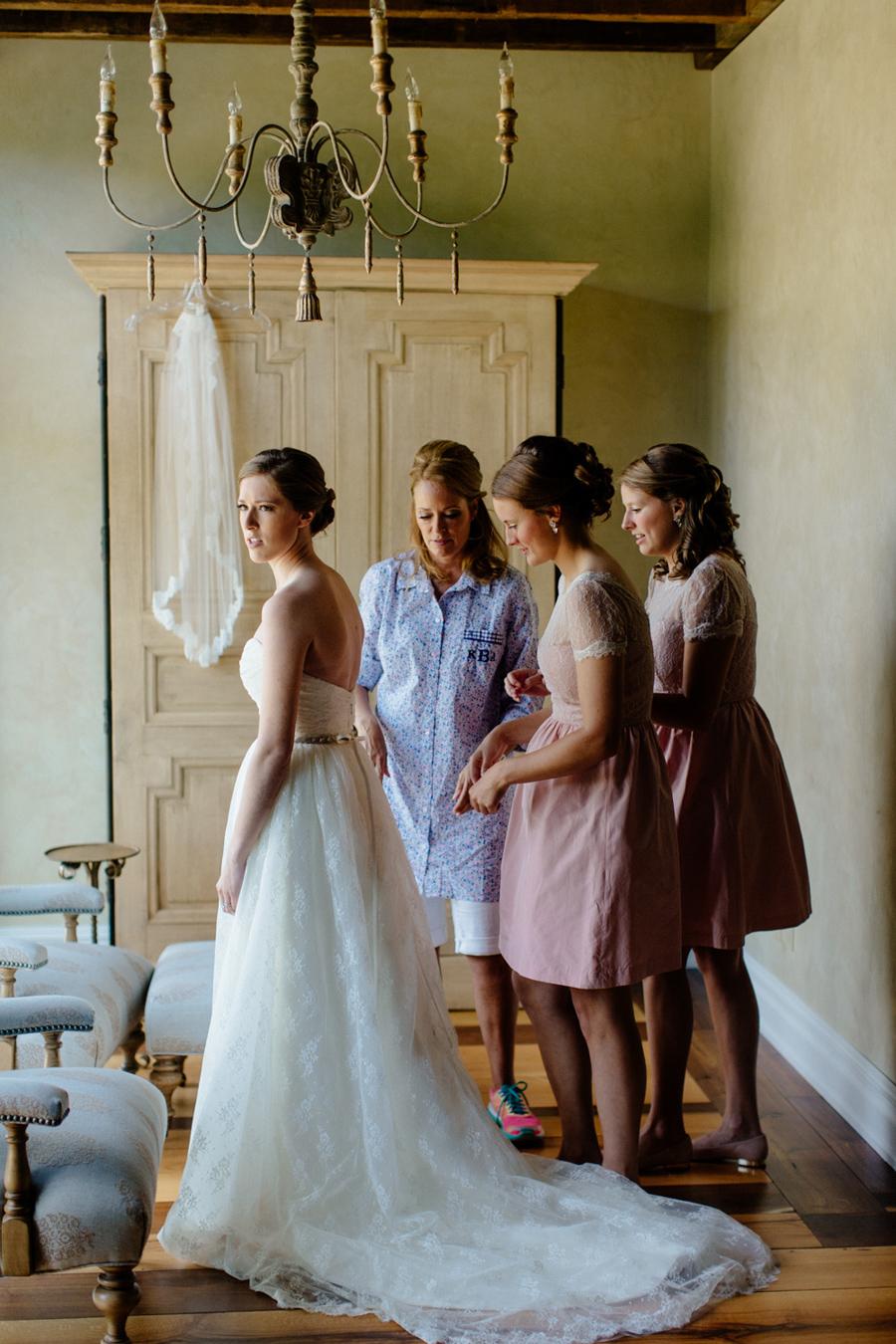 027-galena-farm-wedding.jpg