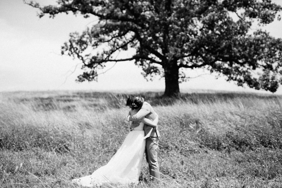 030-galena-farm-wedding.jpg