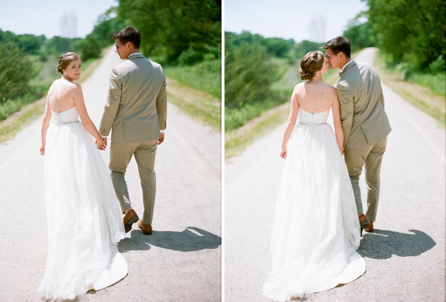 031-galena-farm-wedding.jpg