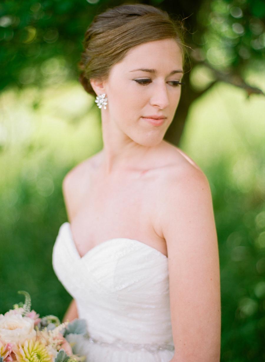 034-galena-farm-wedding.jpg