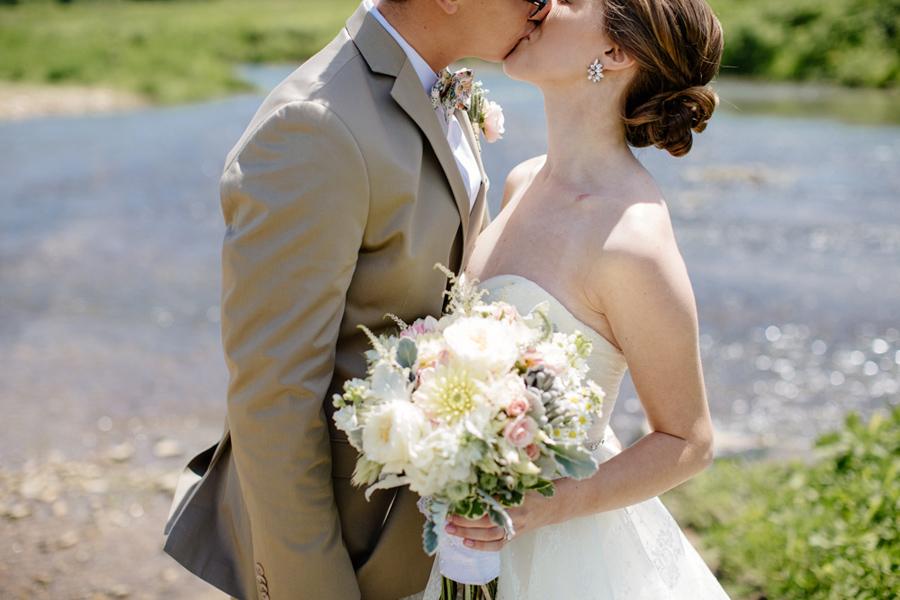 038-galena-farm-wedding.jpg