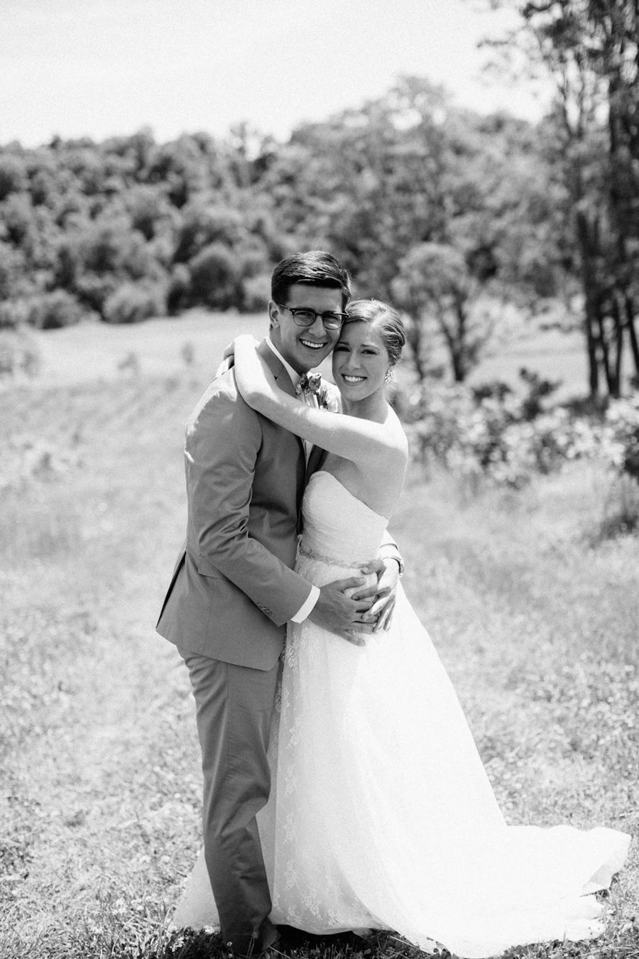 037-galena-farm-wedding.jpg