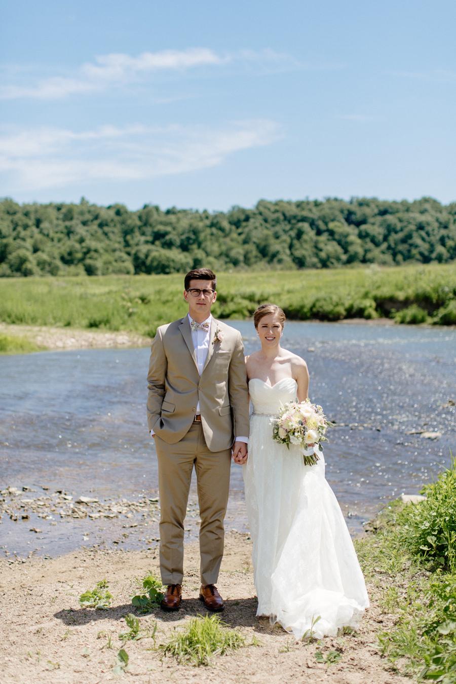 039-galena-farm-wedding.jpg