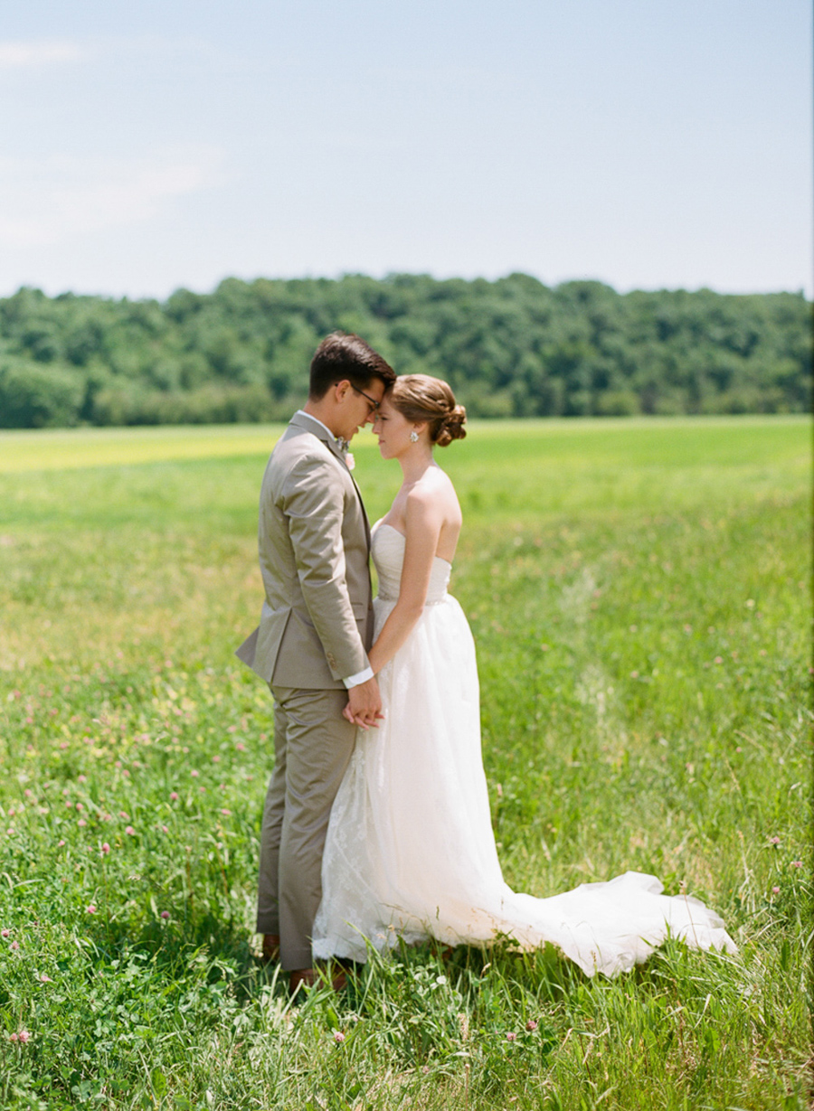 040-galena-farm-wedding.jpg