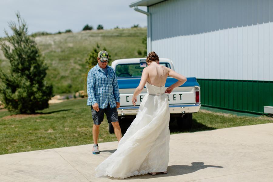 043-galena-farm-wedding.jpg