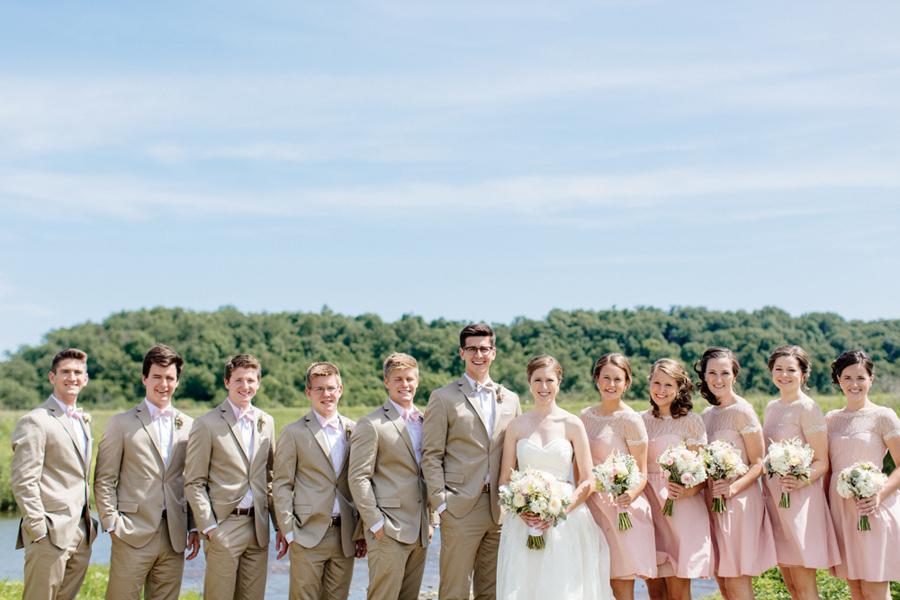 048-galena-farm-wedding.jpg