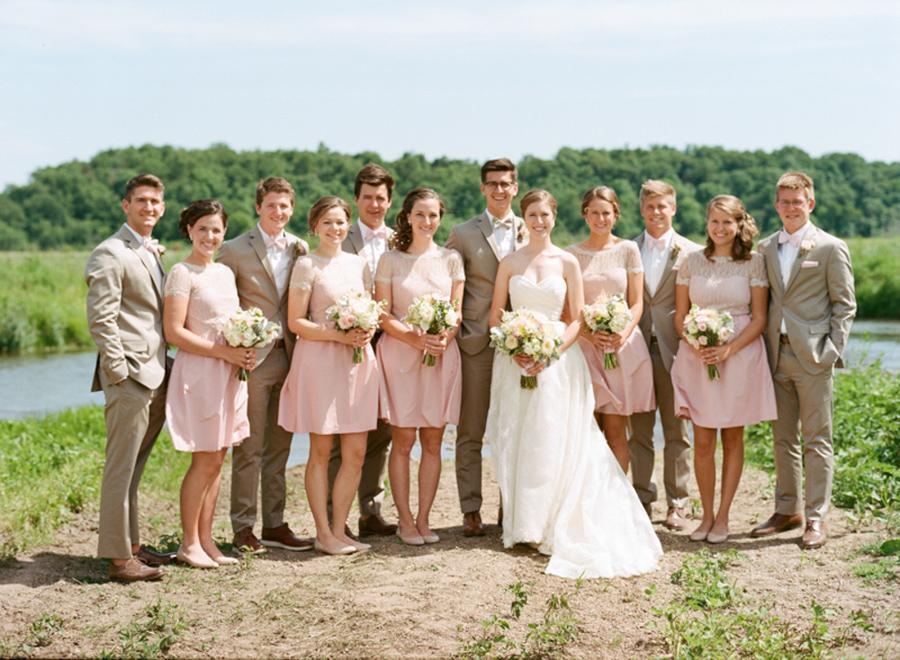 047-galena-farm-wedding.jpg