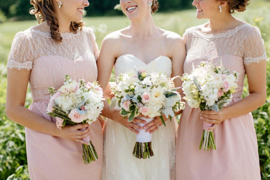 053-galena-farm-wedding.jpg