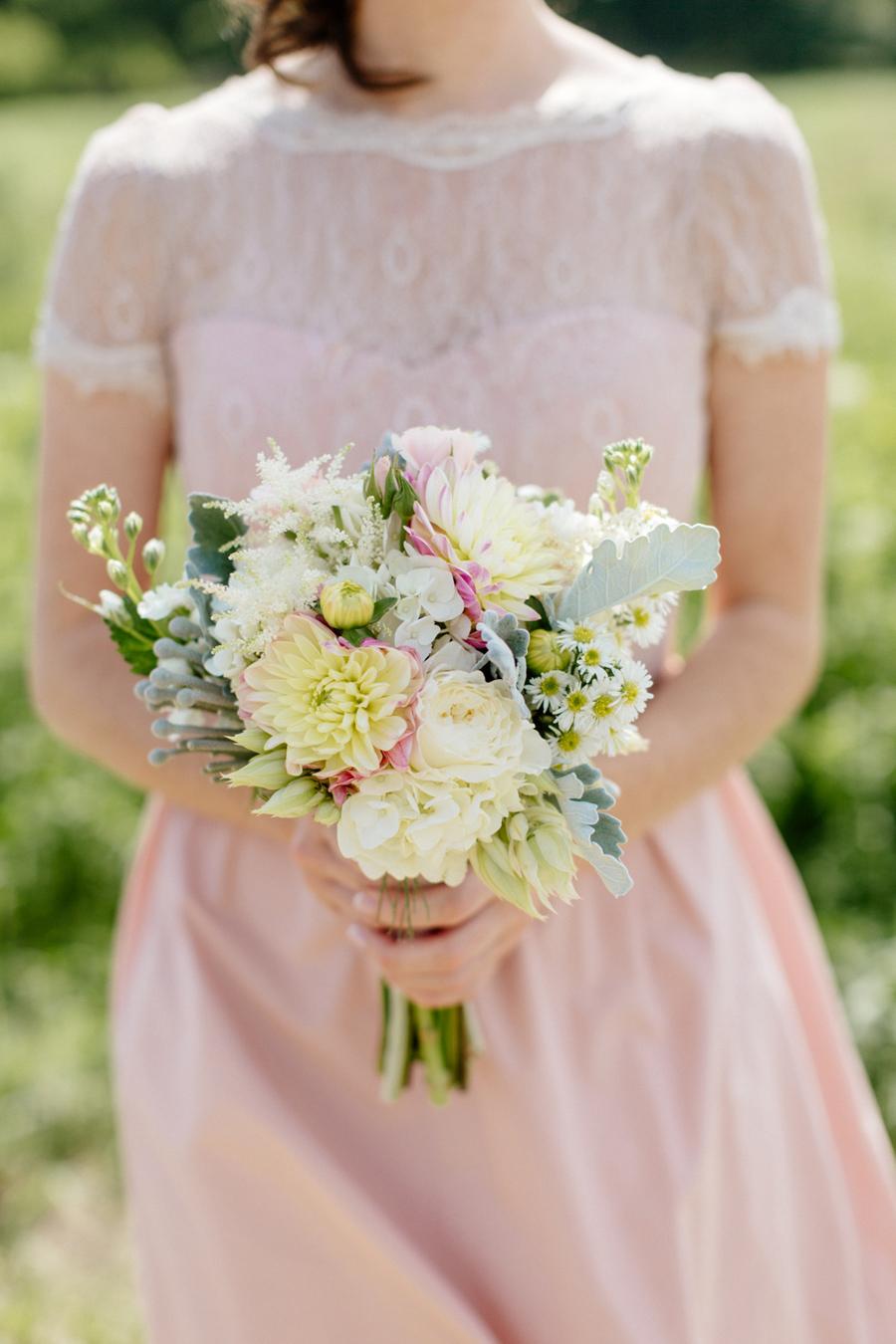 054-galena-farm-wedding.jpg